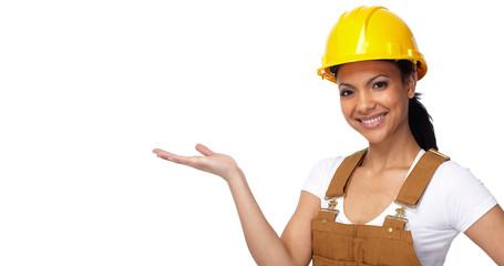доставка бетона на стройплощадку