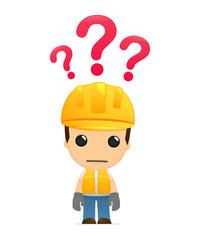 Вопрос: сколько цемента в бетоне?