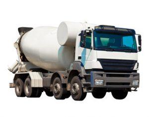 Продажа товарного бетона в Химках